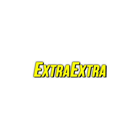 5 dummaste deltagarna i Lyxfällan någonsin - Extraextra f246ae4b2c473