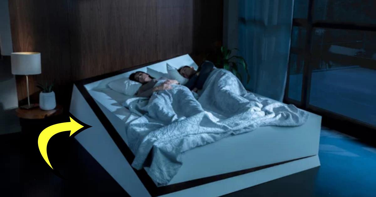 vad gillar killar i sängen